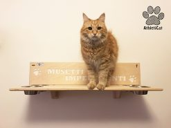 Cat-shelf-with-bowls-carved-writings-5