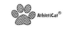AthletiCat